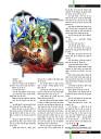 2018 JULY dastak for e-magazine43