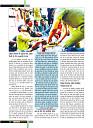 Dastak Times Final Sept-Oct10