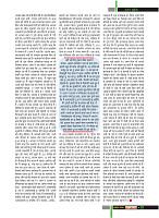 Dastak Times Final Sept-Oct15