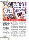 Dastak Times Final Sept-Oct16