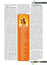 Dastak Times Final Sept-Oct31