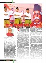 Dastak Times Final Sept-Oct32