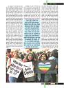 Dastak Times Final Sept-Oct37