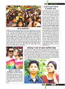 Dastak Times Final Sept-Oct39