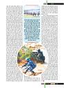 Dastak Times Final Sept-Oct43
