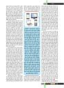Dastak Times Final Sept-Oct45