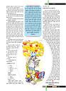 Dastak Times Final Sept-Oct47