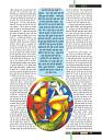 Dastak Times Final Sept-Oct51