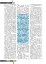 Dastak Times Final Sept-Oct52