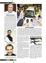 Dastak Times for E-Magazine 15 Jan 2019 new36
