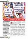 Dastak Times Final Sept-Oct16