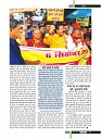 Dastak Times Final Sept-Oct17