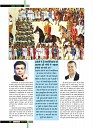 Dastak Times Final Sept-Oct40